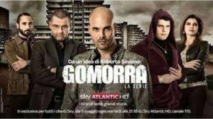 341453-400-629-1-100-Gomorra-2
