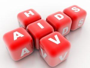 HIV-IMMAGINE-Copia