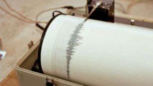 img1024-700_dettaglio2_sismografo-terremoto