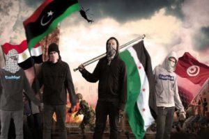 rivoluzioni-spa-macchi