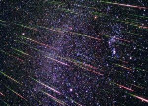 stelle cadenti-2