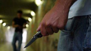 2339463-coltello