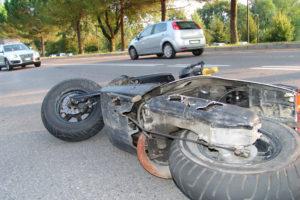 motorino-scooter-incidente