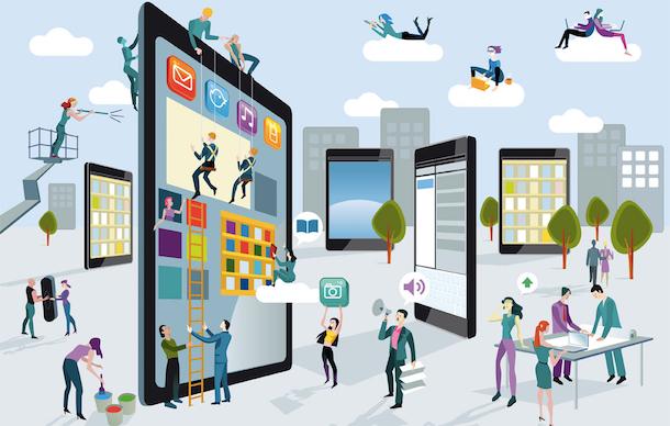 internet-la-connessione-mobile-supera-il-pc