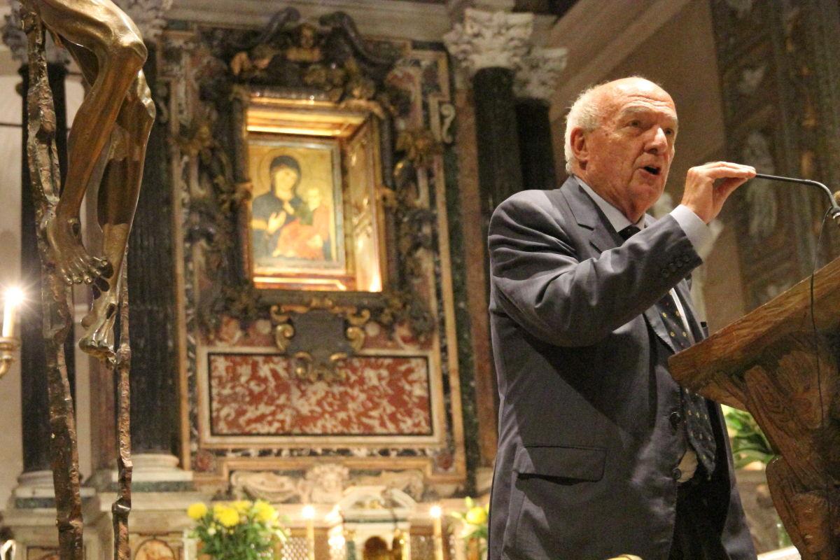 Abuso d'ufficio: indagati sovrintendente Firenze e capo dei Musei Vaticani