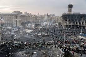 Ucraina, uccisi due militari negli scontri con i separatisti