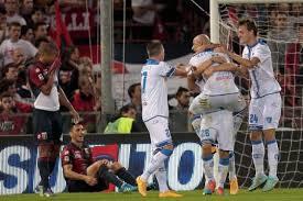 Genoa-Empoli: finisce in pareggio tra i fischi dei tifosi