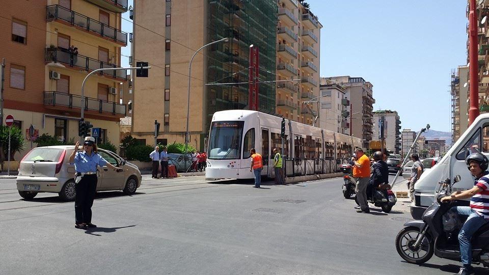Progetto sulla mobilità sostenibile in Sicilia, parte il corso