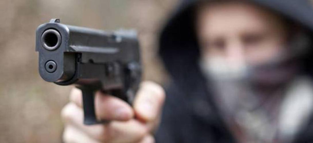 Casalesi: nuovi arresti per l'omicidio Letizia