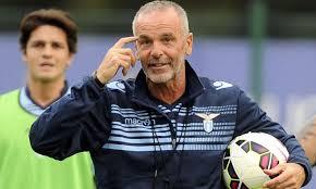 Lazio: pronti a sconfiggere la Fiorentina e guardare all'Europa