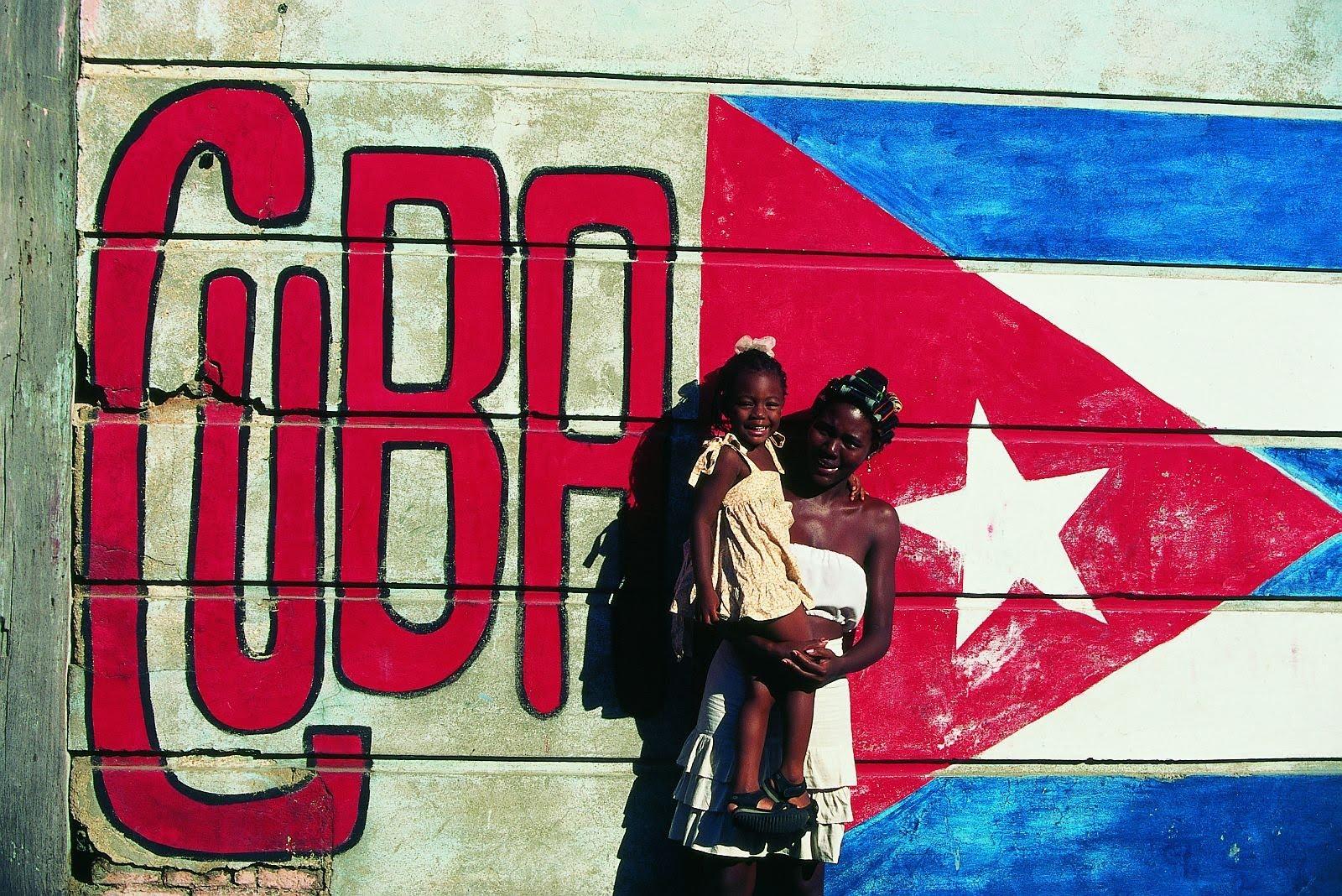 Abolizione dell'embargo. Usa-Cuba: agevolazioni alle imprese.