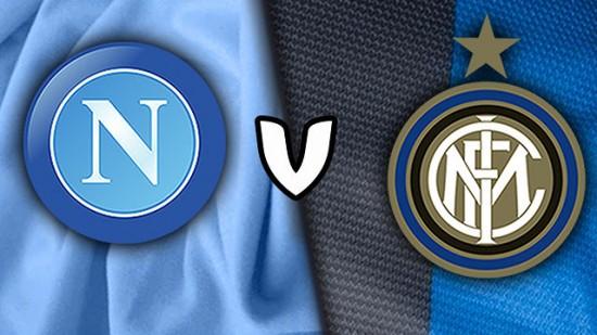 COPPA ITALIA : Pronti ad affrontare l'Inter di Mancini