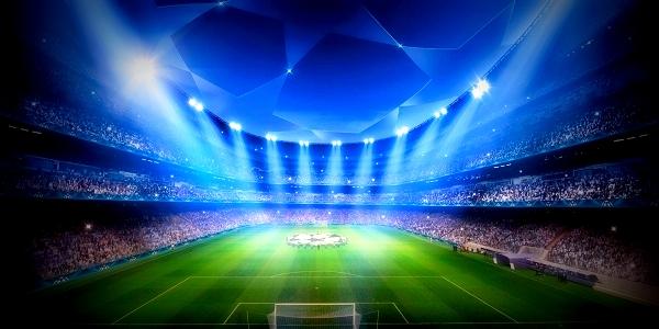 Stadio San Paolo, Champions League: stasera  previsti solo 30.000 spettatori