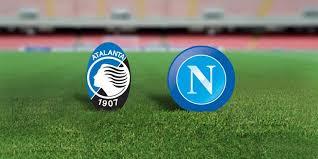 Un Napoli svuotato sconfitto meritatamente a Bergamo