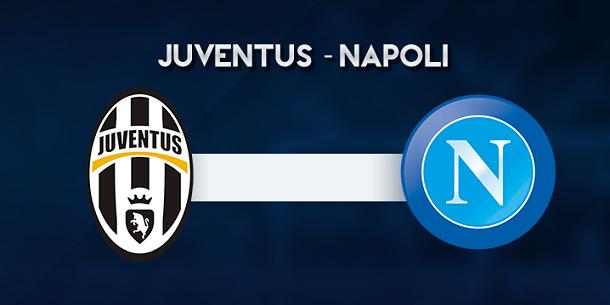 Serie A:  Il Napoli, a Torino per sostenere l' esame di maturità.