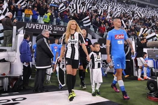 Serie A: Continua per il Napoli la maledizione