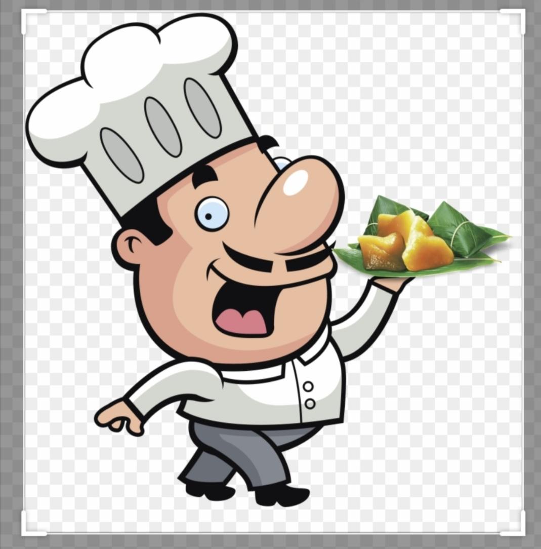 Nel 2020 arriva lo psicologo degli chef