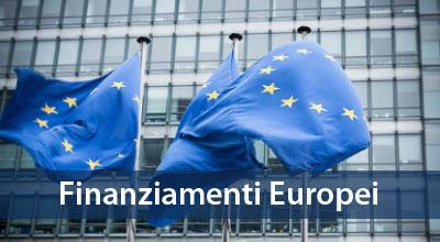 Fondi Europei, Campania ancora ultima: rischio di perdere i fondi